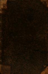 Magna bibliotheca veterum patrum et antiquorum scriptorum ecclesiasticorum, primo quidem a Margarino de La Bigne,... composita, postea studio... coloniensium theologorum ac professorum aucta, nunc vero additione ducentorum circiter authorum tam graecorum