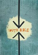 Ncv Youth Bible (international Edition)