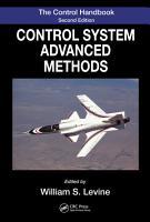 The Control Systems Handbook PDF