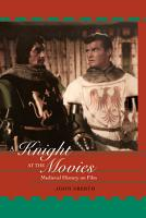 A Knight at the Movies PDF