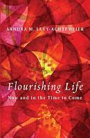 Flourishing Life PDF