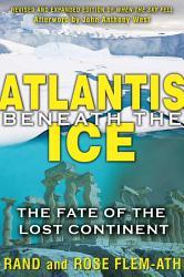 Atlantis beneath the Ice PDF