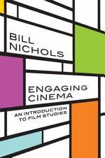 Engaging Cinema