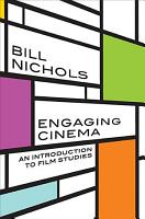 Engaging Cinema PDF
