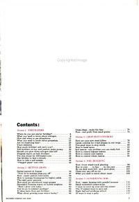 Soils Book PDF