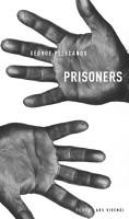 Prisoners PDF