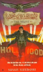 Laws of the Blood 1: The Hunt