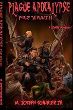 Plague Apocalypse Pre Wrath