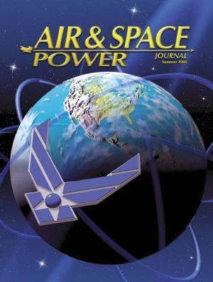 Air   Space Power Journal sum 06