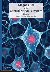 Magnesium in the Central Nervous System