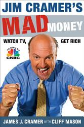 Jim Cramer S Mad Money Book PDF
