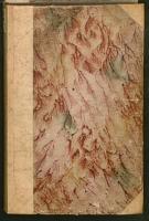 Habitus praecipuorum populorum tam virorum quam feminarum singulari arte depicti PDF