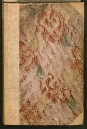 Habitus praecipuorum populorum tam virorum quam feminarum singulari arte depicti: Trachtenbuch