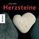 Herzsteine PDF
