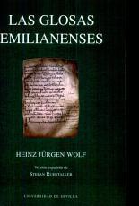 Las Glosas Emilianenses PDF
