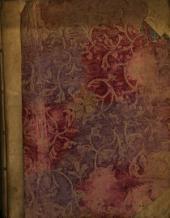 Ioannis Georgii Frickii ... Commentatio de Druidis. Auctior. Accedunt opuscula rariora historiam et antiquitates Druidarum illustrantia, itemque scriptorum de iisdem catalogus. Recens. A. Frickius
