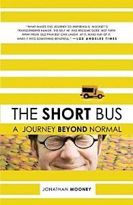 The Short Bus PDF