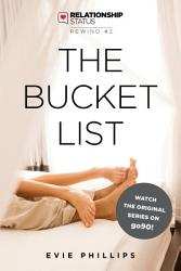 Relationship Status Rewind  2  The Bucket List PDF