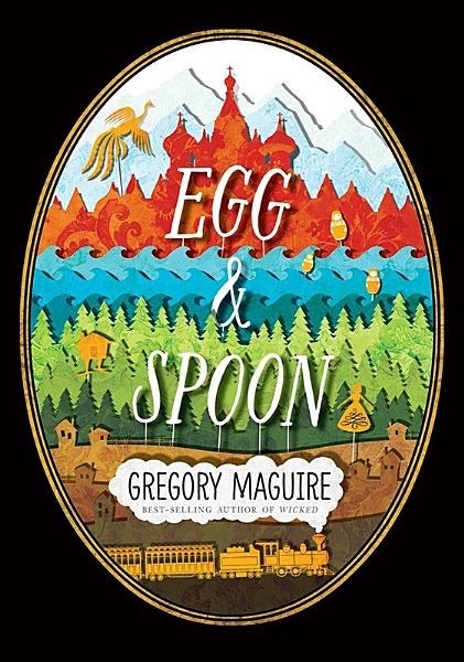 Download Egg   Spoon Book