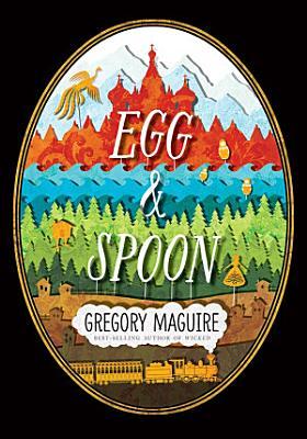 Egg   Spoon