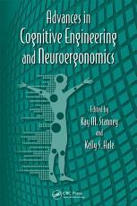 Advances in Human Factors and Ergonomics 2012  14 Volume Set PDF