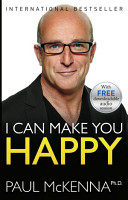 I Can Make You Happy PDF
