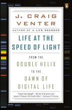 Life at the Speed of Light PDF