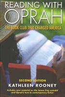 Reading with Oprah PDF