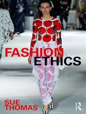 Fashion Ethics PDF