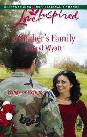 A Soldier's Family