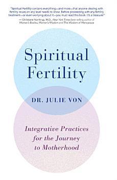Spiritual Fertility PDF