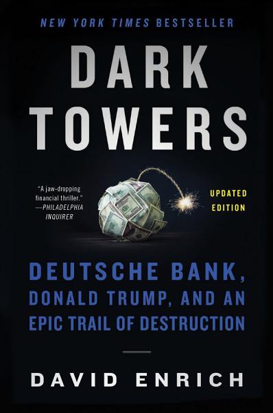 Download Dark Towers Book