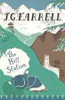 The Hill Station and an Indian Diary