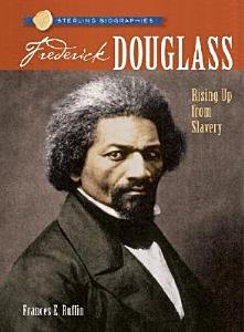 Frederick Douglass Book