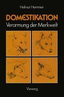 Domestikation PDF
