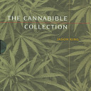 The Cannabible Collection PDF