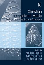 Christian Congregational Music