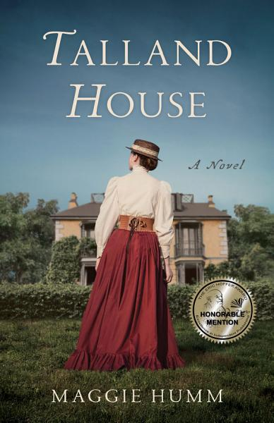 Download Talland House Book