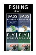 Fishing PDF