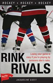 Rink Rivals: Edition 2