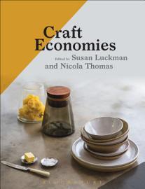 Craft Economies PDF