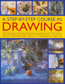 A Step-By-Step Course in Drawing