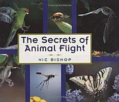 The Secrets of Animal Flight PDF