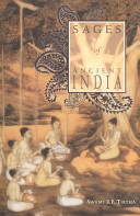 Sages of Ancient India