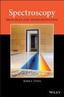 Spectroscopy PDF