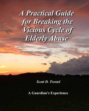A Practical Guide for Breaking the Vicious Cycle of Elderly Abuse PDF