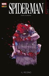 Spider-Man. Il regno (Marvel Collection): Il Regno