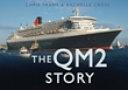 The QM2 Story