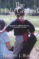 The Holy Ground of Grace PDF