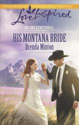 His Montana Bride Book PDF